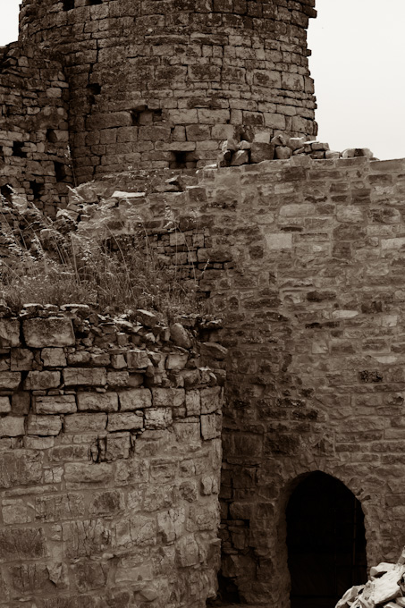 Castell Sant Miquel Alta-riba (4)