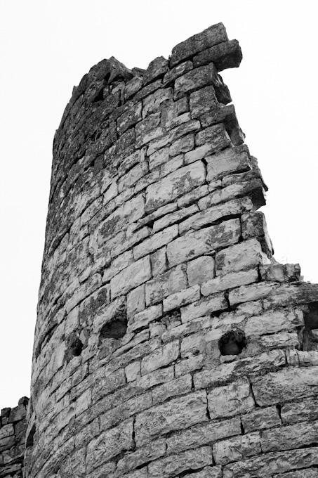 Castell Sant Miquel Alta-riba (7)