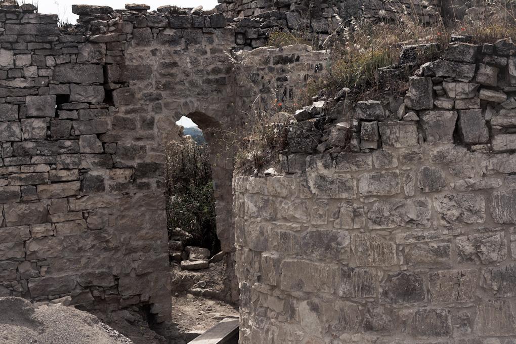 Castell Sant Miquel Alta-riba (9)