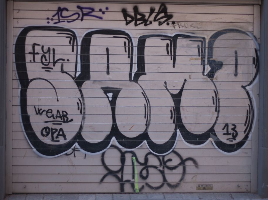 grafit-5