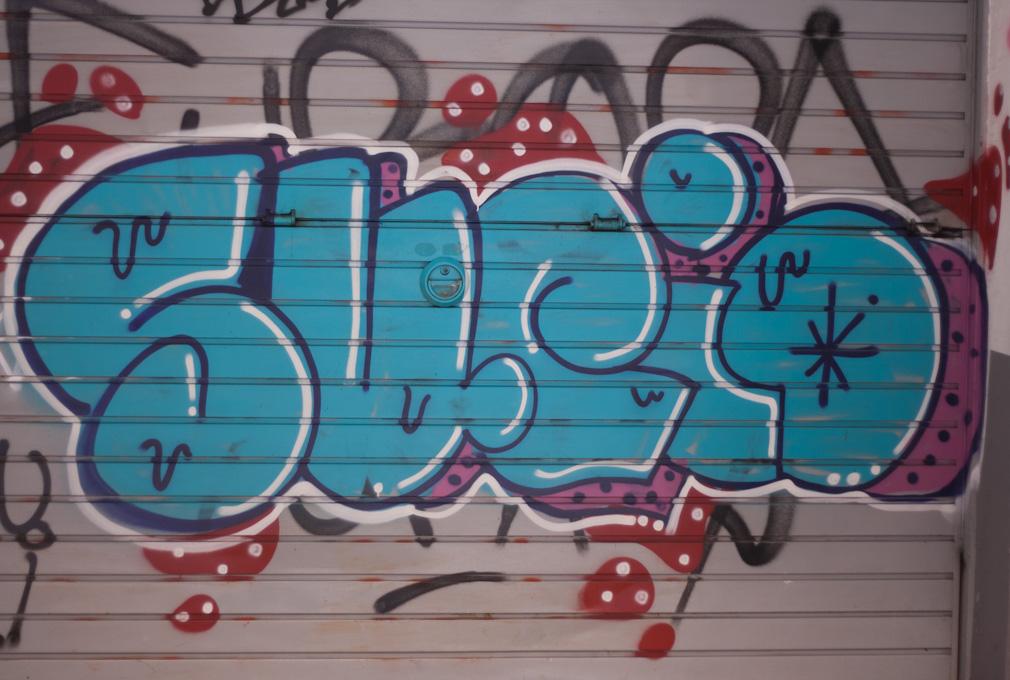grafit-6